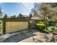 9416 SW VIEW POINT  TER, Portland image
