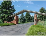 1912 Adriel Ct, Fort Collins image