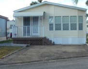 9000 Us Highway 192 Unit 835, Clermont image