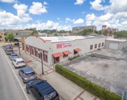 307 Broadway, Kissimmee image