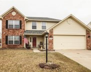 1332 Middleham  Lane, Beech Grove image