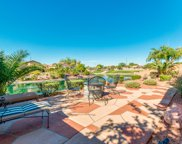 742 E Torrey Pines Place, Chandler image