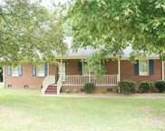 9239  Old Bailes Road, Indian Land image