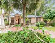 1155 Jackson Road, Clearwater image