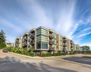 1160 Oxford Street Unit 107, White Rock image