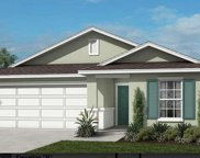 5150 NW Pine Trail Circle, Port Saint Lucie image