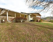 1026 Roller Mill Rd, Franklin image