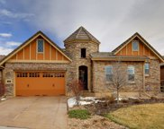248 Basilwood Way, Highlands Ranch image
