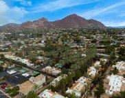 4540 N 44th Street Unit #51, Phoenix image