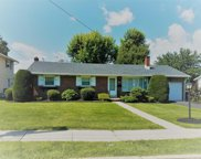 18 S Pearl Street, Wernersville image