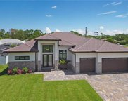 330 SW 19th ST, Cape Coral image