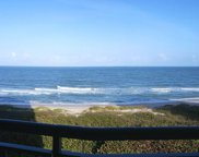 4330 N Highway A1a Unit #501s, Hutchinson Island image