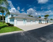5759 Sabal Trace Drive Unit 201BD5, North Port image