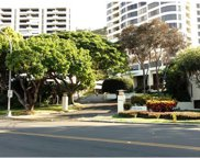 6770 Hawaii Kai Drive Unit 26, Honolulu image