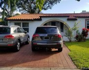 345 Sw 32nd Rd, Miami image