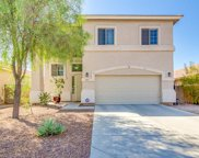 5025 W Nancy Lane, Laveen image