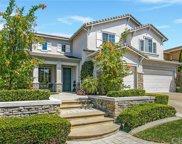 20842 Raintree Lane, Rancho Santa Margarita image
