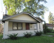 811 36th  Street, Indianapolis image