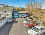 87 South Colony  Street, Wallingford image