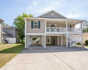 706 22nd Ave. S, North Myrtle Beach image