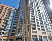 420 Waterside Drive Unit 3810, Chicago image