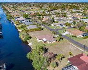 4338 SW 5th AVE, Cape Coral image