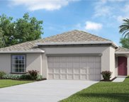 2026 Broad Winged Hawk Drive, Ruskin image