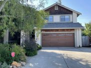 2745 Colony View Place, Hayward image