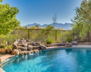 12894 N Yellow Orchid, Oro Valley image