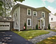 1010 Clover Hill   Road, Wynnewood image