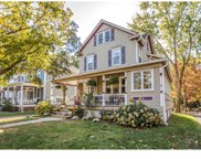 212 9Th Avenue, Haddon Heights image