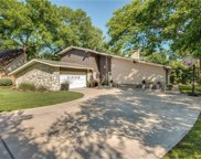 2756 Bay Meadows Court, Farmers Branch image
