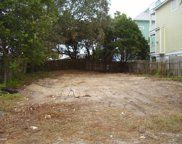 1511 Snapper Lane, Carolina Beach image