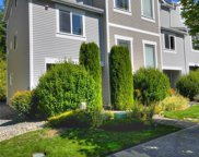 4204 5th Ave NW Unit 101, Olympia image