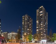 583 Battery St Unit 607N, Seattle image