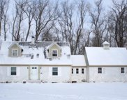 1000 58th  Street, Indianapolis image