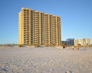 22 Via Deluna Dr Unit #705, Pensacola Beach image