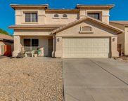 14231 N 153rd Drive, Surprise image