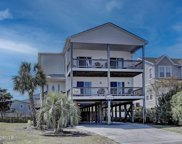 3617 W Pelican Drive, Oak Island image