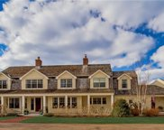 26 EAST HILL WY, South Kingstown image
