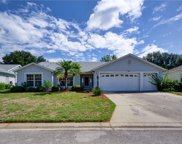 24630 Stillridge Court, Leesburg image
