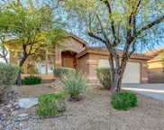 10602 E Morning Star Drive, Scottsdale image