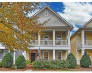 1045  Preakness Boulevard, Indian Trail image