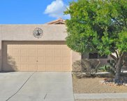 5407 N Willow Thicket, Tucson image