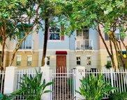 506 NE 7th Ave Unit 1, Fort Lauderdale image