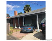 134 Palm Ave, National City image