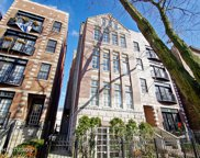 3517 North Fremont Street Unit 4, Chicago image