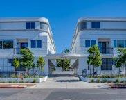 1060   S Bronson Avenue   6, Los Angeles image