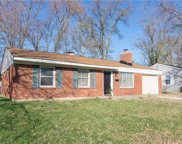 7806 Souter  Drive, Indianapolis image