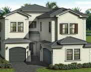 16262 Cabernet Drive, Delray Beach image